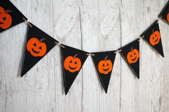 te gusta este artculo - Decoraciones De Halloween