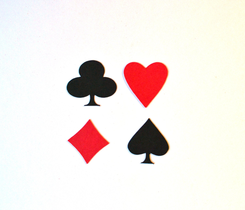 Hyatt casino manila review