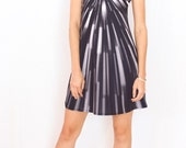 Hyperspace Dress
