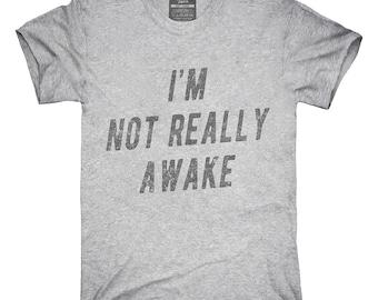 Sleeping And Awake Etsy