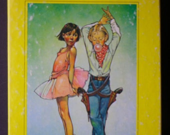 The Best of Beverly Cleary by Dell Publishing, Yearling Books