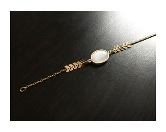 """Bracelet """"Fany"""""""