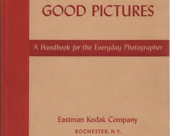 How To Make Good Pictures