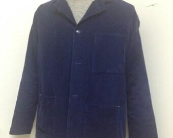 Raglan Sleeve Coat