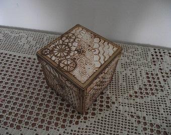 Unique, exploding box, birthday, anniversary, exploding box, gift, gift, scrapbooking,