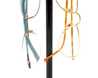 The Best Birthday Gift for Women - SpecsUp - Unique Eyeglass Holder or Sunglasses Stand
