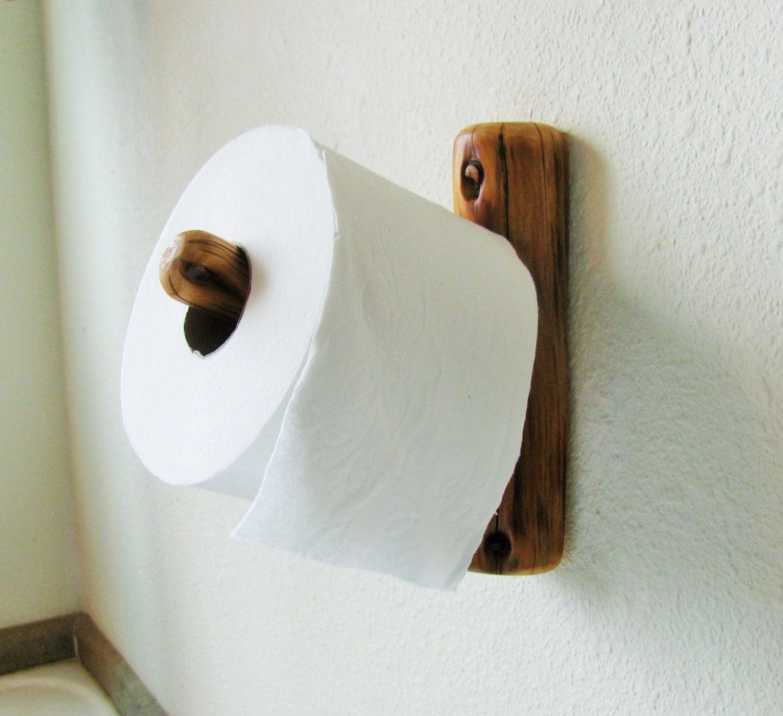 Ikea keuken houten witte - Muur wc ...