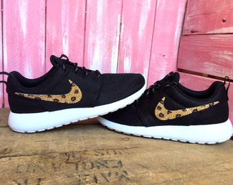 nike roshe run city pack france
