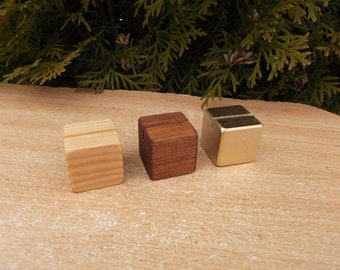 10 Place card holders, Wood place card holders, Table number holders, Wedding decor, Wedding, Rustic, Photo props, Holders