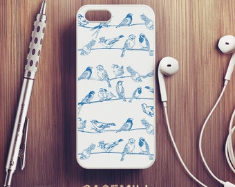Birds iPhone 6 Case Bird iPhone 6s Case Bird iPhone 6 Plus Case iPhone 6s Plus Case Bird iPhone 5s Case iPhone 5 Case iPhone 5c Case