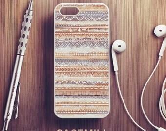 Aztec iPhone 6 Case Aztec iPhone 6s Case iPhone 6 Plus Case iPhone 6s Plus Case iPhone 5s Case iPhone 5 Case iPhone 5c Case