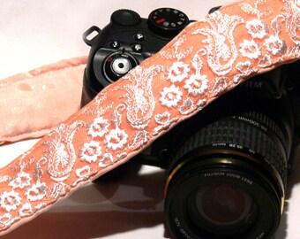 Lace camera strap | Etsy - photo#46