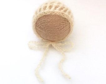 Ailbe Bonnet