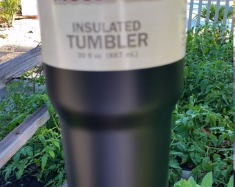 Mossy Oak Tumbler Etsy