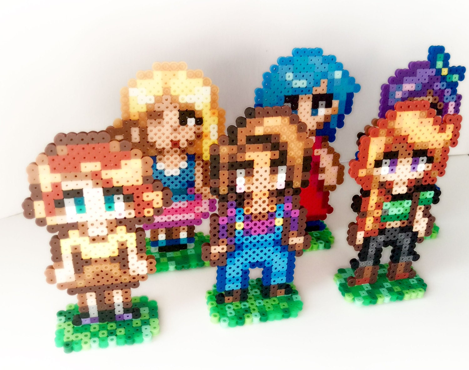 il_fullxfull.1044711249_gp20 stardew valley bachelorette perler sprites stand up perler fuse box stardew valley at alyssarenee.co
