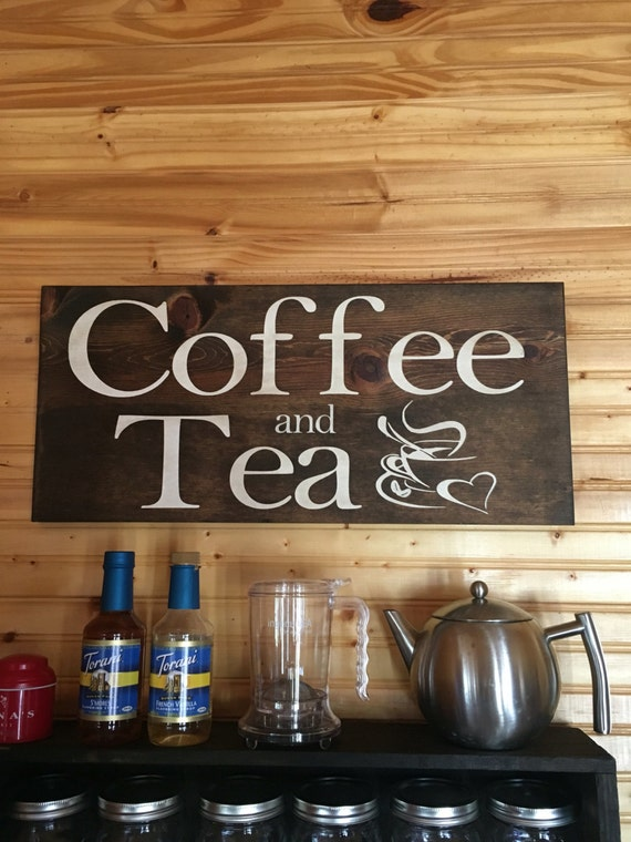 Coffee And Tea Wood Sign. Website Marketing St Louis Dental Clinic Nyc. Electronic Medical Equipment. How Do Invisible Braces Work. Somersettrust Com Online Banking. Citi Simplicity Credit Score. Best Accounting Software For Self Employed. Navy Federal Home Loans Reviews. Best Auto Insurance Washington State
