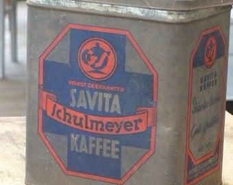 Vintage Bowl / coffee bowl of Saladin