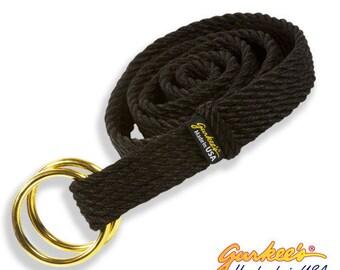 Classic Handmade Belt