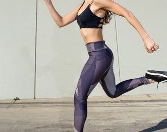 Style guide: Activewear