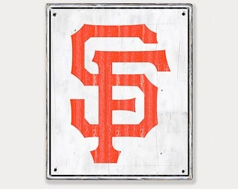 San Francisco Giants | HuffPost