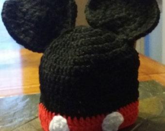 Micky Hat