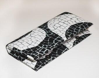 New Copacabana Clutch Bag