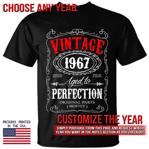 mens vintage inspired t shirt mens t shirt quote