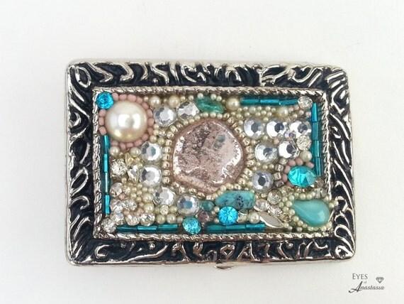 Vintage Belt Buckles For Women - shopstylecom