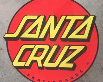 Skater Logo
