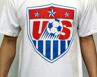 USA Must have Soccer team