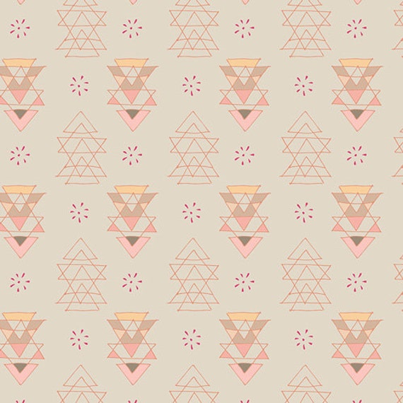 Maureen Cracknell - Fleet & Flourish - Miniments Raw