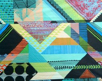 Prairie House Alexander Henry Fabrics