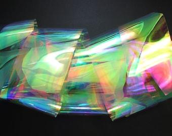 Tavoos Arts Multi-color Thin *45%OFF*