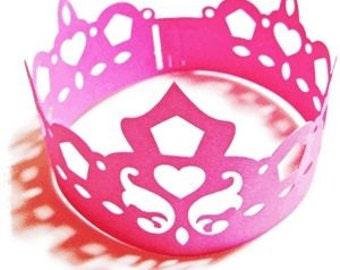 Princess birthday set