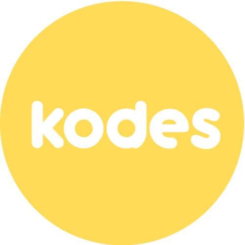 kodesaccessories