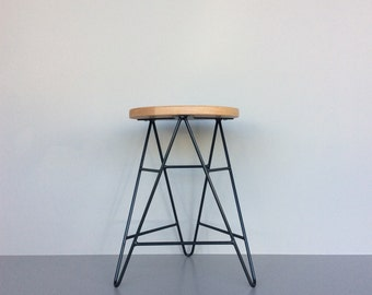 The T-Stool