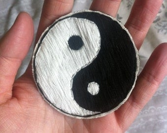 YinYang Patch