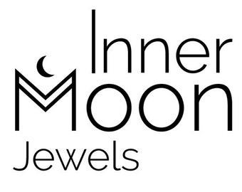 Gift Certificate- Womens Jewelry- Handmade Jewelry- Fertility Jewelry- PMS Support- Hair Jewelry- Divine Feminine Jewelry- Organic Skin Care
