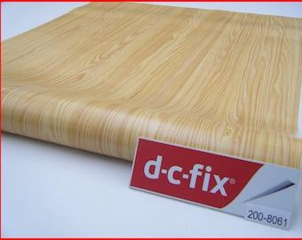 contact paper dc fix velvet felt sticky back plastic self. Black Bedroom Furniture Sets. Home Design Ideas