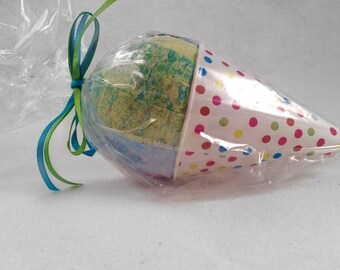 snowcone - ice cream party - circus party - outdoor party - party favors - summer party - surprise ball - pool party - gifts for kids