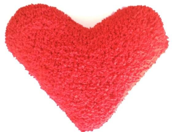 Astrakhan, Bulky yarn, Fancy yarn, art yarn, wool yarn ...