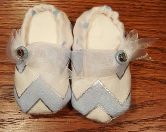 Baby shoes, Baby girl shoes, Girl shoes, Children shoes, Newborn shoes, Shoes