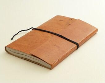 Notebook Medium