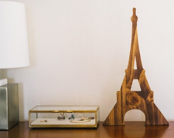 Eiffle Tower Decor, paris decor