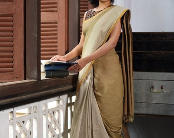 The Surrayya Saree