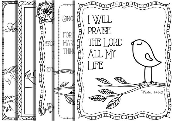 bible times village coloring pages - photo#50