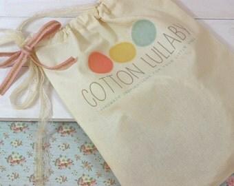 Gift bag / Pouch bag