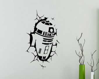 Quote stencil etsy - Pochoir star wars ...