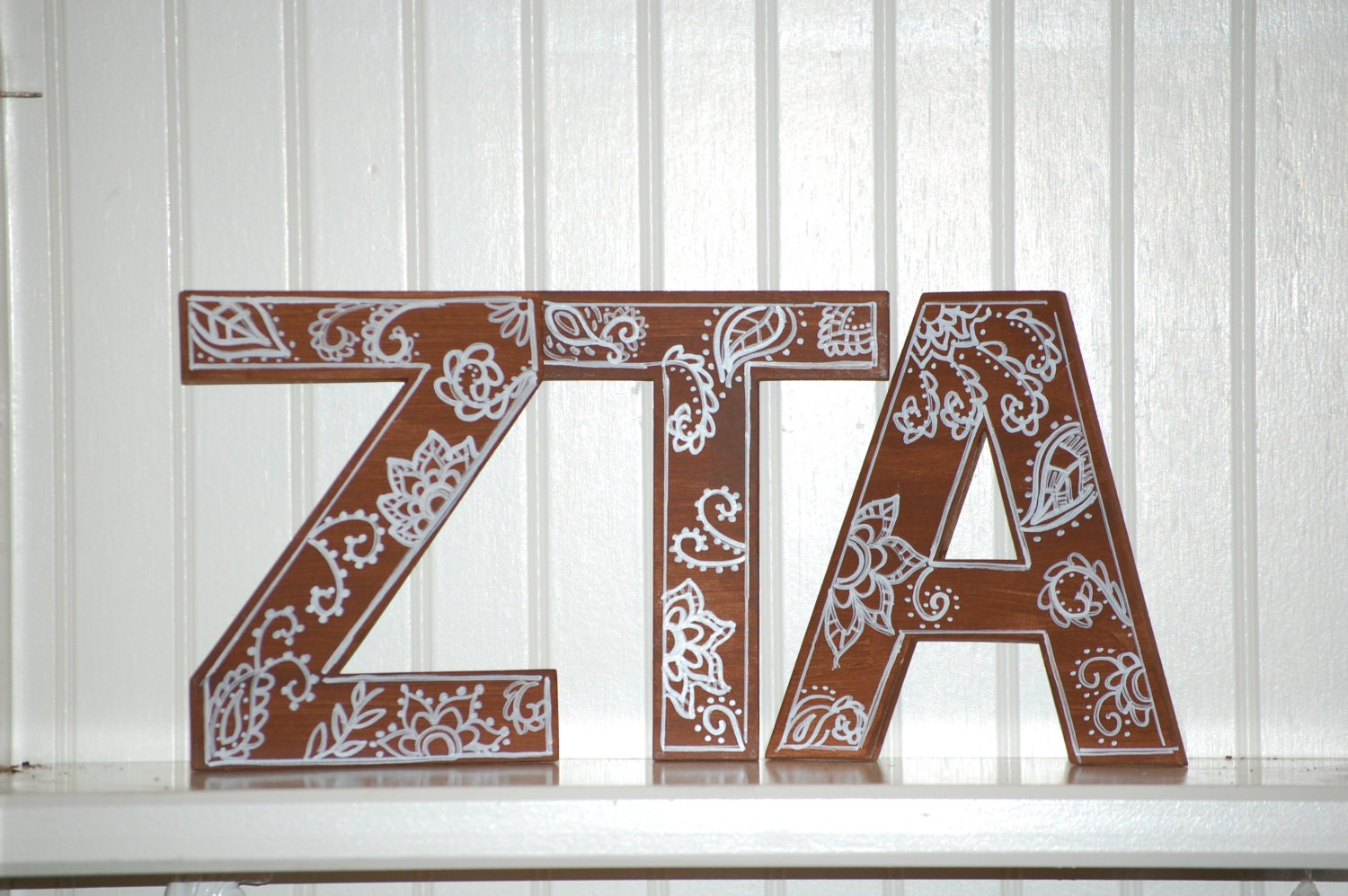 greek wooden letters wooden letters 14083 | il fullxfull.1047448369 4d4i