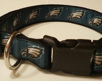 Dog Collar, Philadelphia Eagles